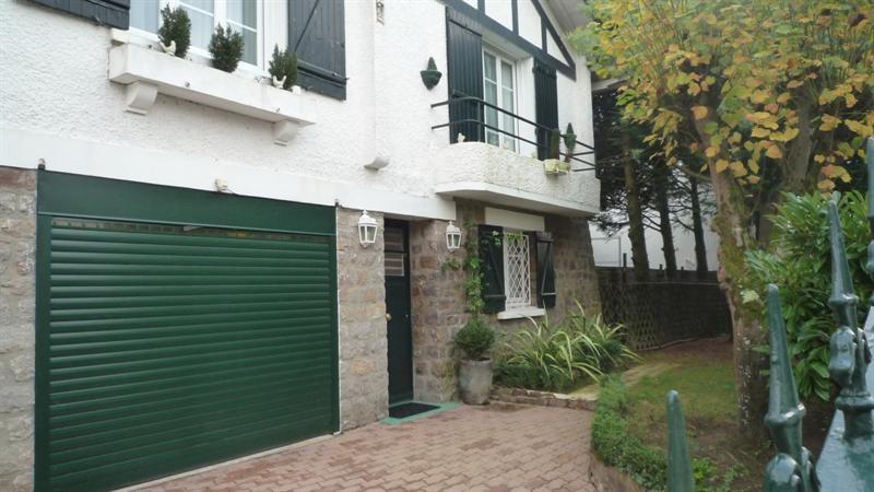 Life annuity house / villa La baule escoublac 534300€ - Picture 3
