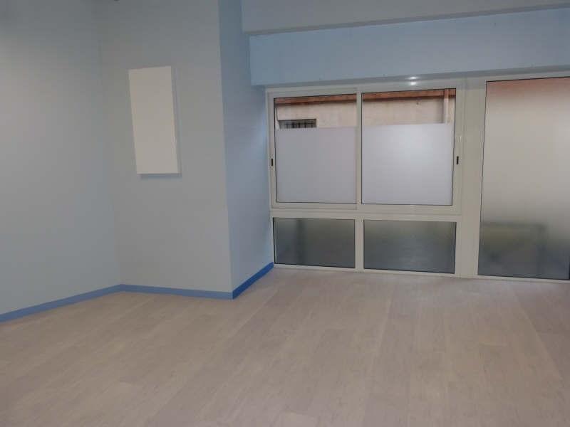 Rental apartment Caraman 590€ CC - Picture 2