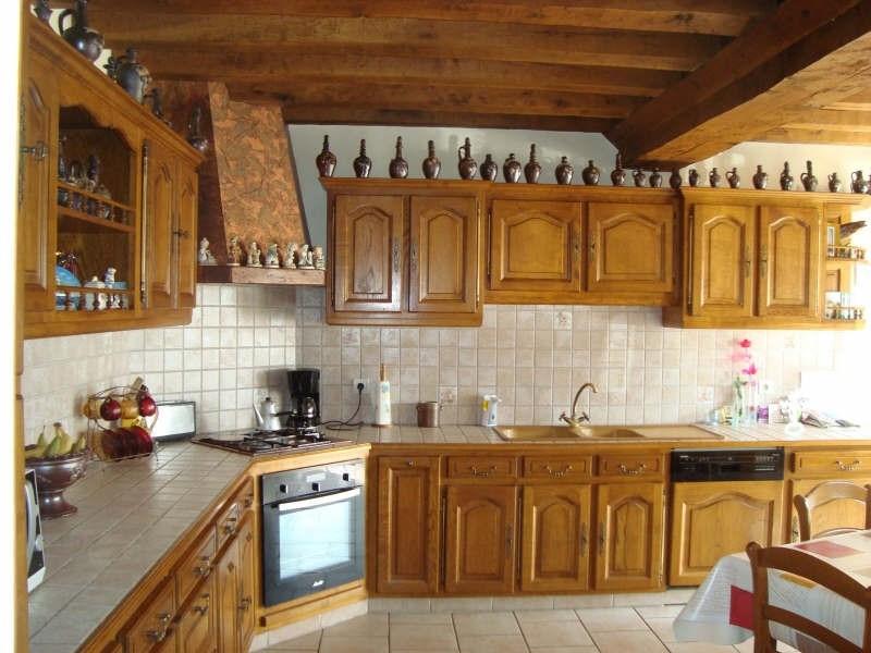 Venta  casa Sees 231000€ - Fotografía 2