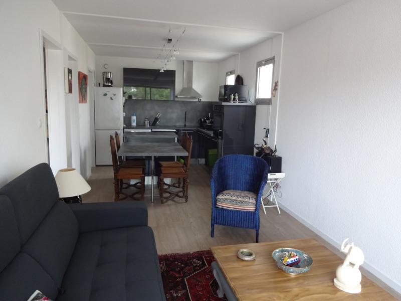 Location vacances appartement Arcachon 1828€ - Photo 1
