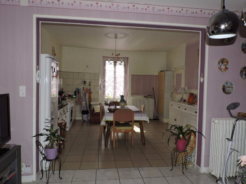 Vente maison / villa Limoges 222600€ - Photo 9