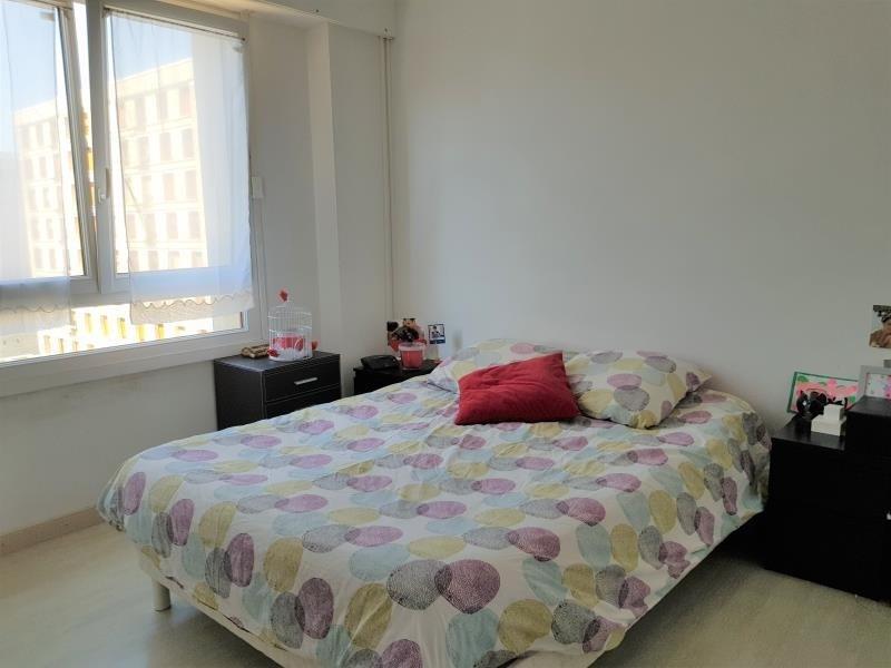 Vente appartement Meudon la foret 230000€ - Photo 8