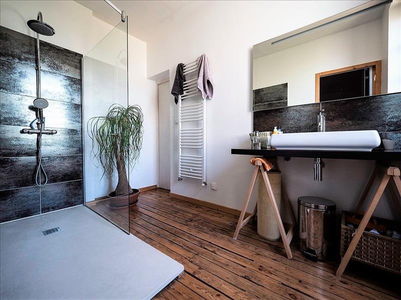 Vendita casa Albi 420000€ - Fotografia 9