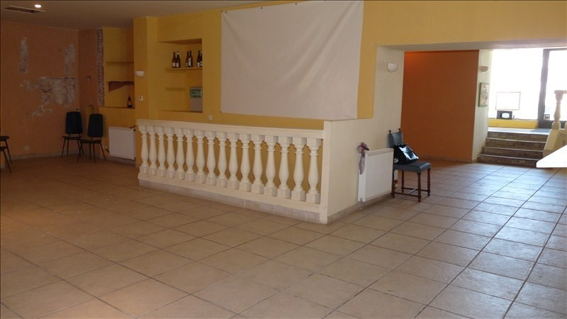 Vente local commercial Montelimar 211 000€ - Photo 5