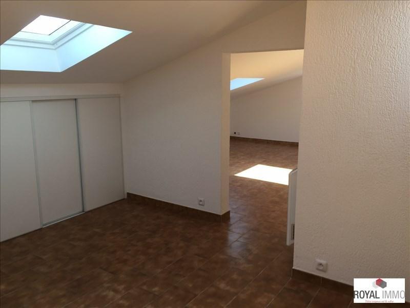 Location appartement Carqueiranne 575€ CC - Photo 5