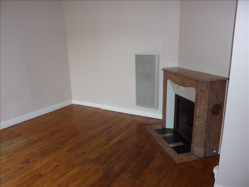 Location appartement Vendome 405€ CC - Photo 5