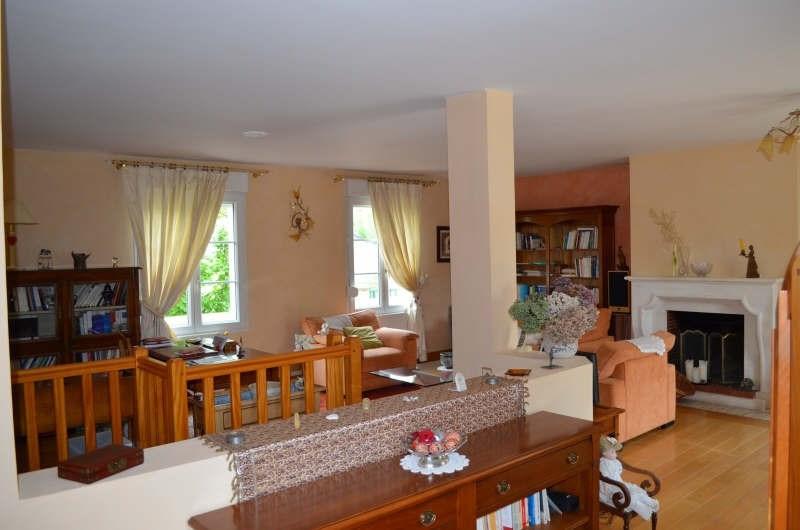 Vente maison / villa Alencon 334000€ - Photo 1