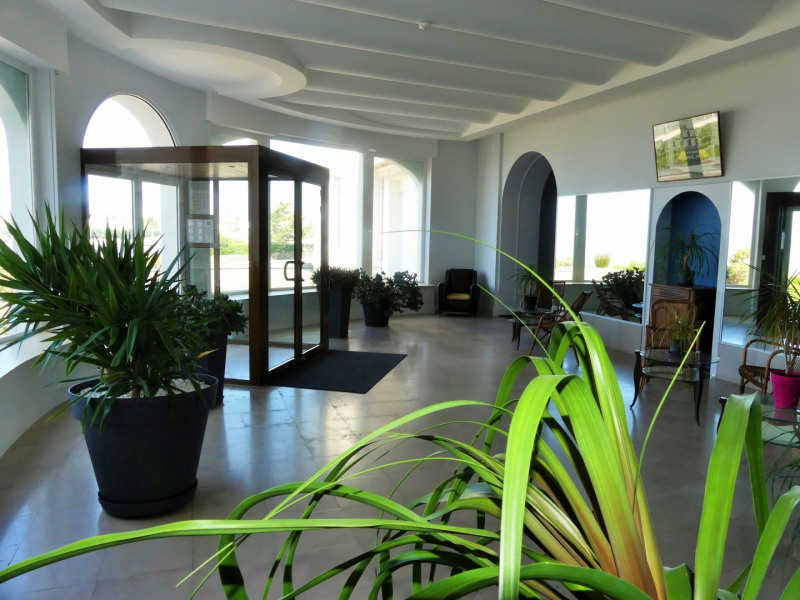 Viager appartement Royan 123400€ - Photo 2