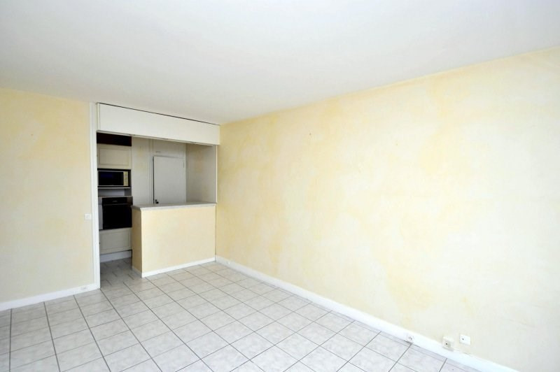 Sale apartment St michel sur orge 115 000€ - Picture 3