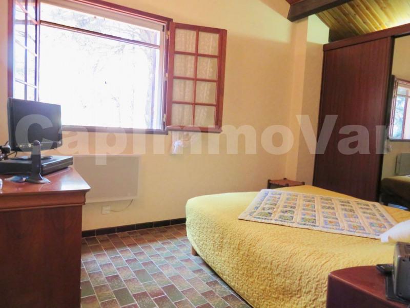 Deluxe sale house / villa Le castellet 595000€ - Picture 15