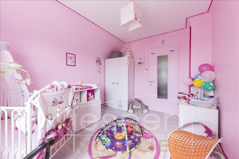 Sale house / villa Colmar 254800€ - Picture 8