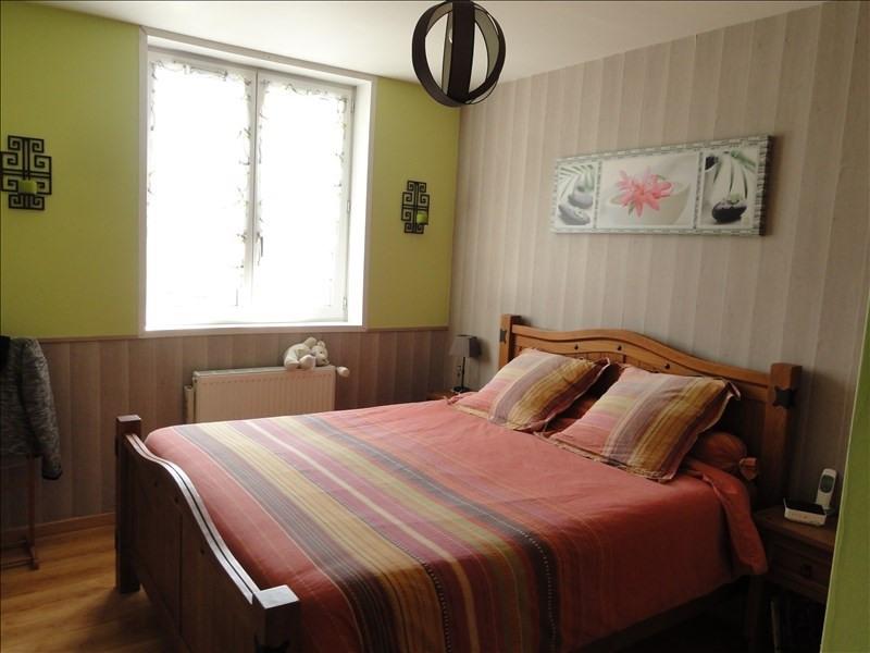 Vente maison / villa Beauvais 190000€ - Photo 2