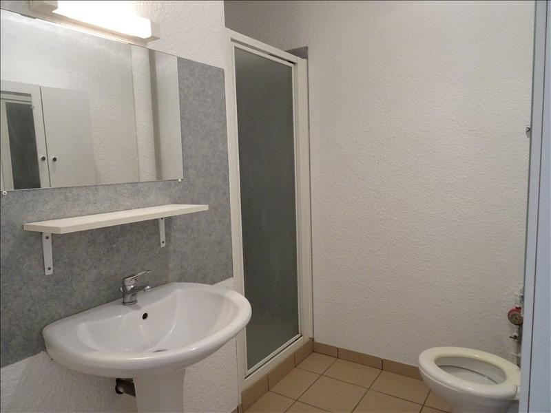 Location appartement Roanne 323€ CC - Photo 5