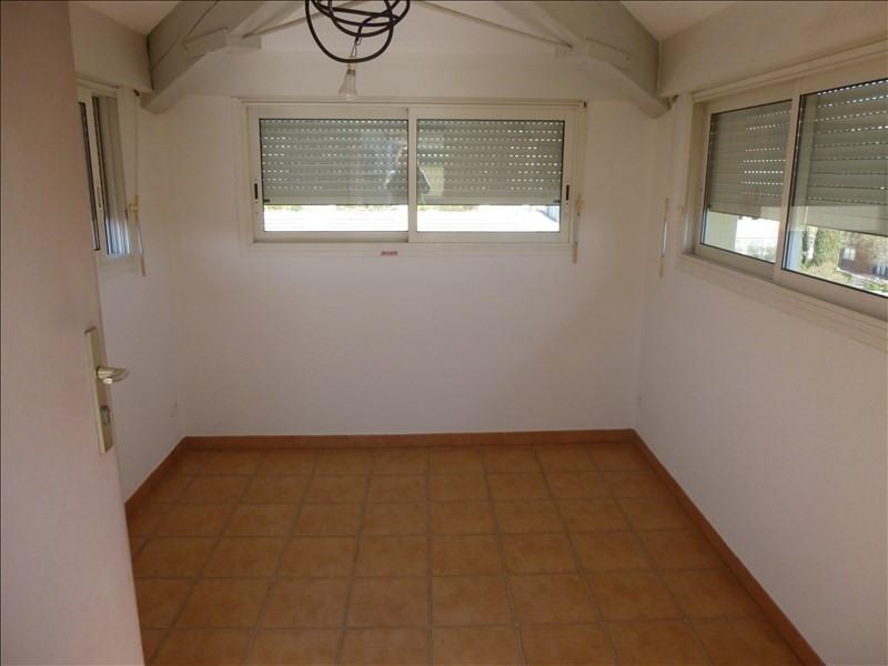 Location appartement Manosque 750€ CC - Photo 6