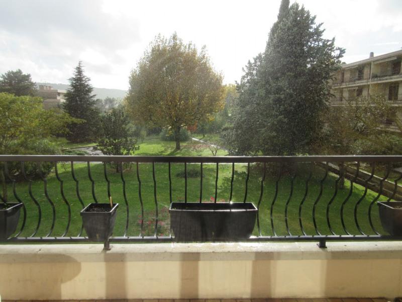 Location appartement Aix-en-provence 1374€ CC - Photo 4