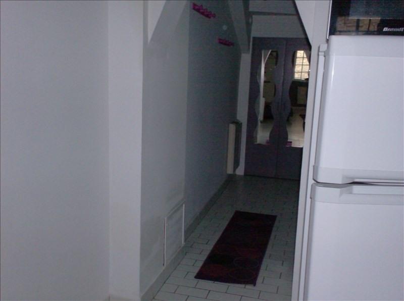 Location appartement Perigueux 350€ CC - Photo 7