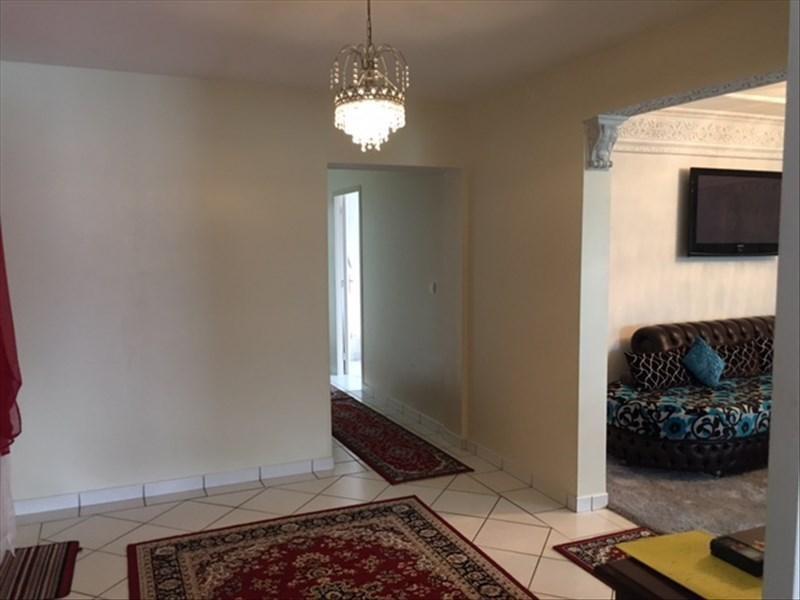 Sale house / villa Idron lee ousse sendets 367500€ - Picture 4