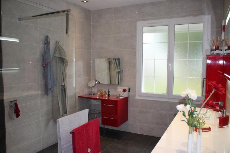 Sale house / villa Chateau d olonne 325500€ - Picture 10