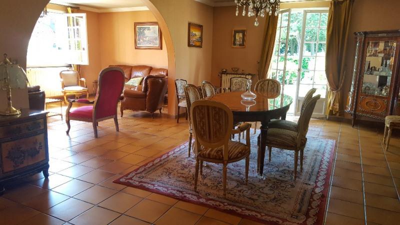 Sale house / villa Beauvais 360000€ - Picture 2