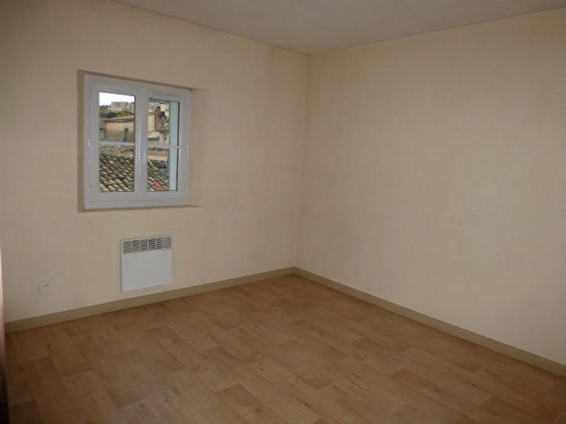 Alquiler  apartamento Vidauban 450€ CC - Fotografía 4
