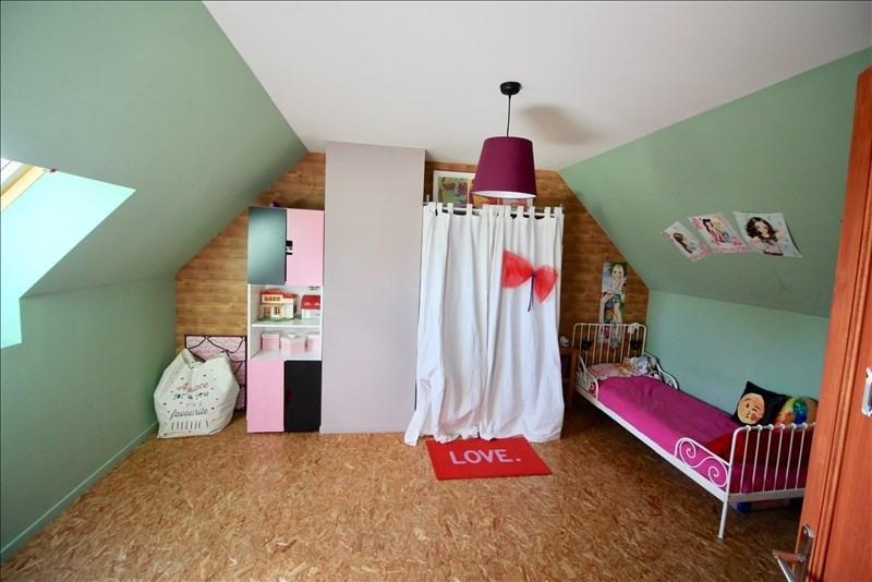 Vente maison / villa Conches en ouche 193000€ - Photo 12