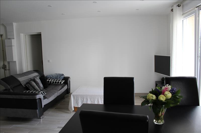 Sale apartment Asnieres sur seine 510000€ - Picture 3