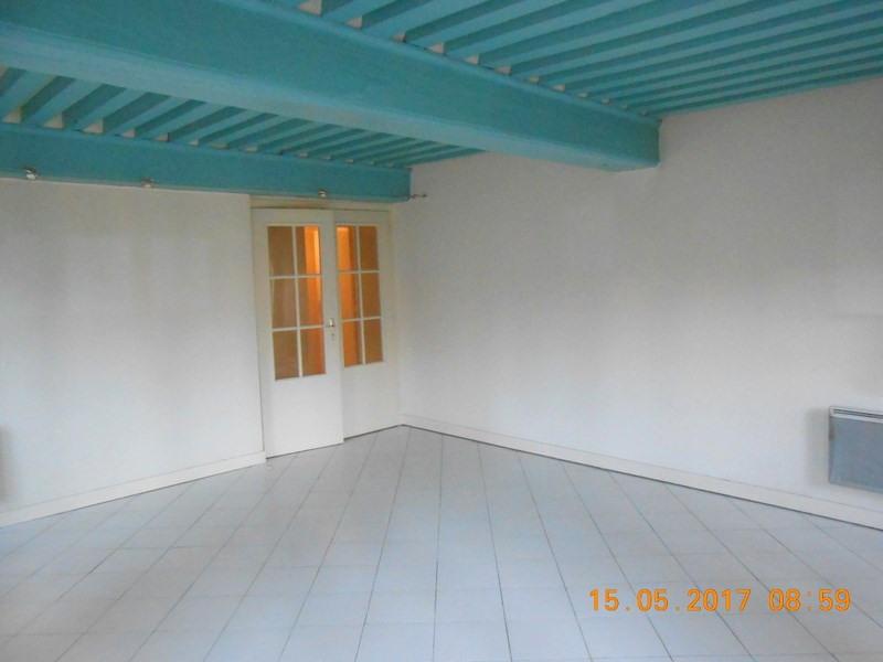 Rental apartment Lyon 1er 930€ CC - Picture 6