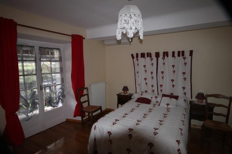 Sale house / villa Asasp arros 199500€ - Picture 5