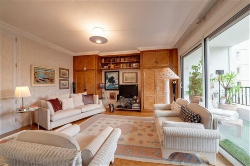 Vente appartement Biarritz 545000€ - Photo 1