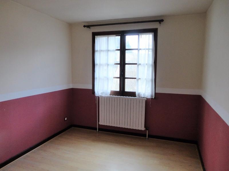 Sale apartment Villard de lans 155000€ - Picture 6