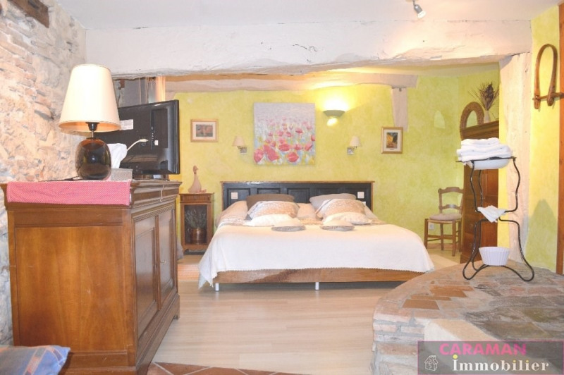 Vente maison / villa Puylaurens 450 000€ - Photo 3