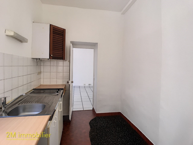 Location appartement Melun 440€ CC - Photo 6