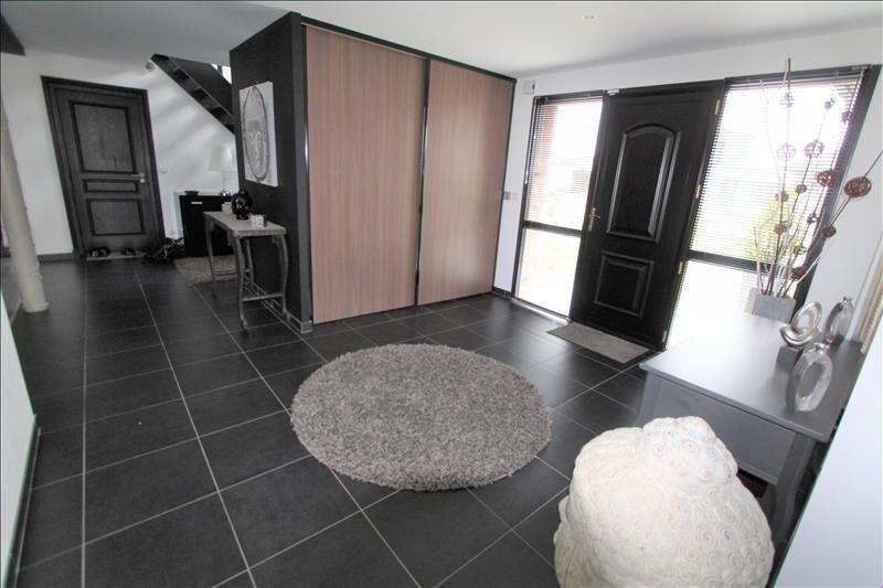 Deluxe sale house / villa Lille 825000€ - Picture 9