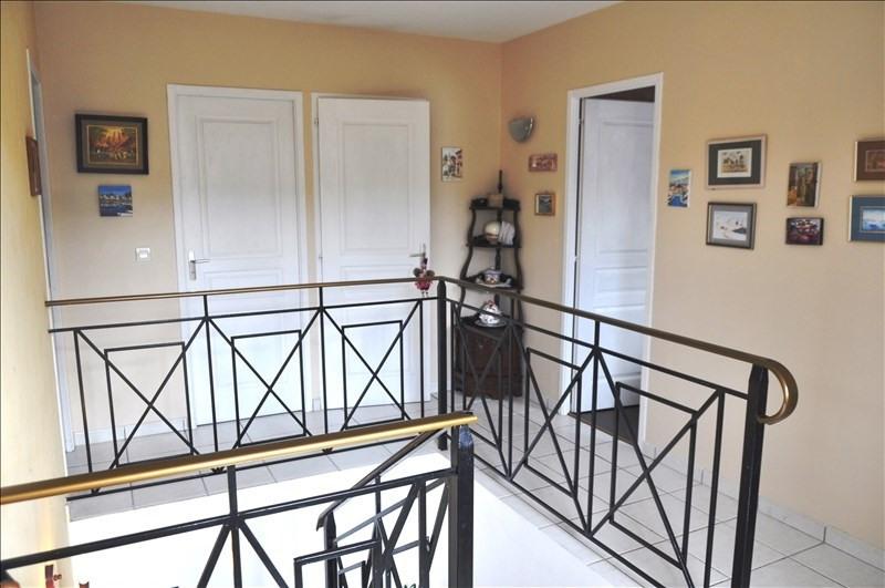 Sale house / villa Vienne 410000€ - Picture 7