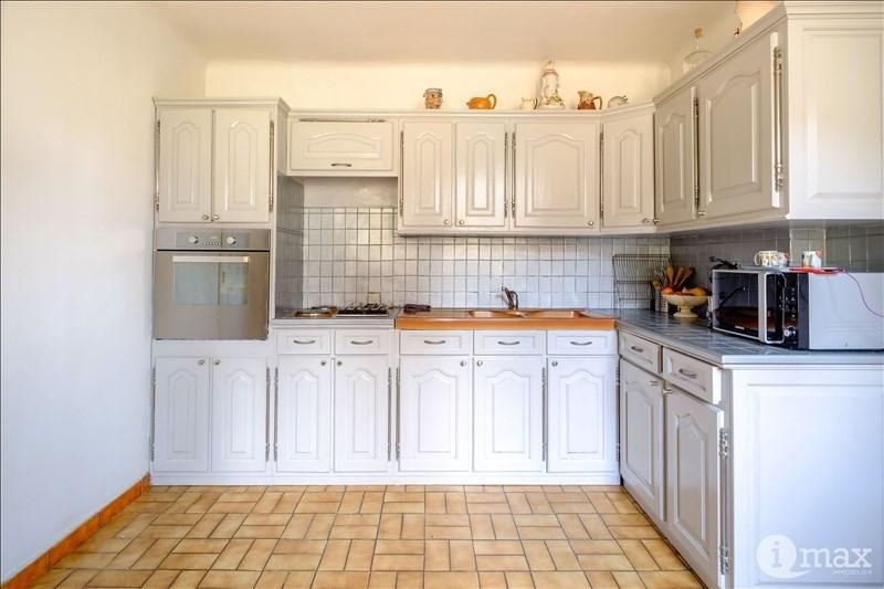 Sale house / villa Bois colombes 750000€ - Picture 4