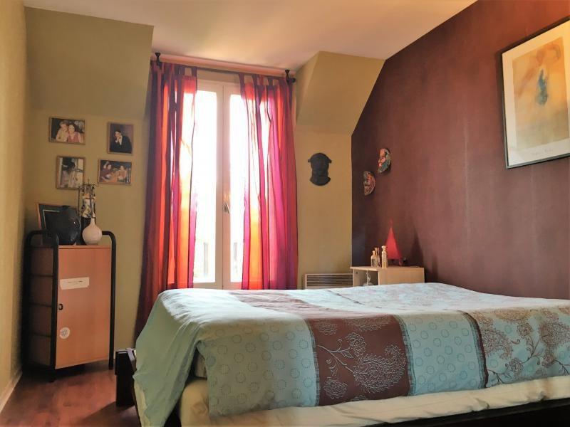 Vente maison / villa La queue en brie 452000€ - Photo 8