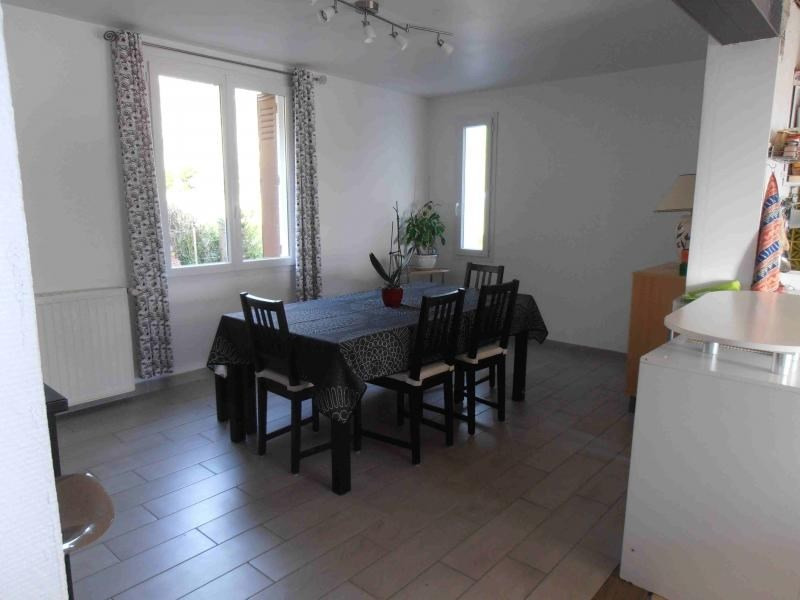 Vente maison / villa Cheraute 117 000€ - Photo 5