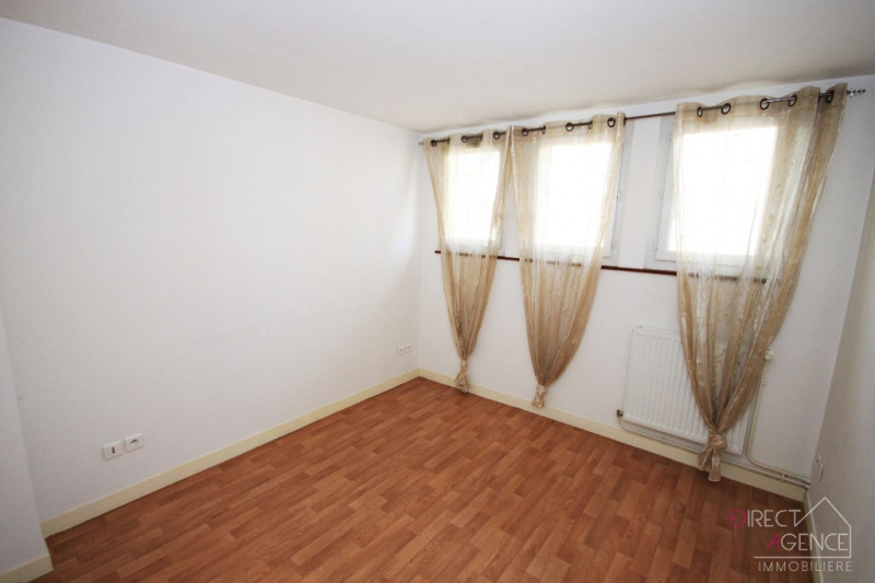 Vente appartement Champigny sur marne 197 000€ - Photo 6