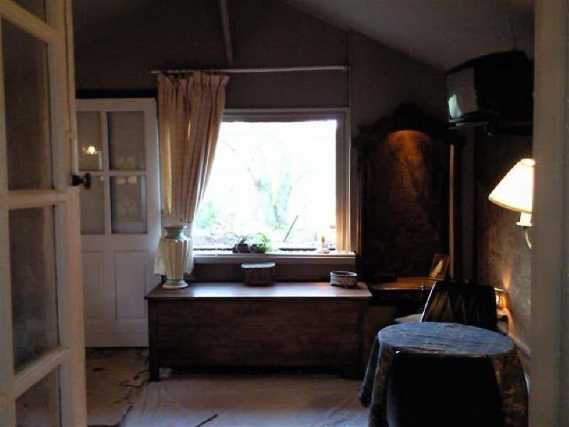 Vente maison / villa Mortagne au perche 472000€ - Photo 6