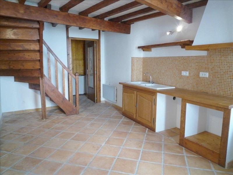 Vente maison / villa Corbere 90000€ - Photo 1