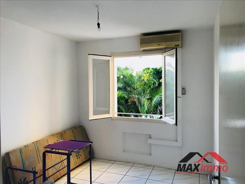 Vente appartement Sainte clotilde 197000€ - Photo 9