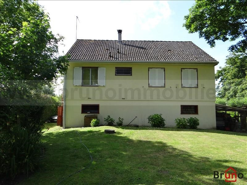 Vente maison / villa Rue  - Photo 2