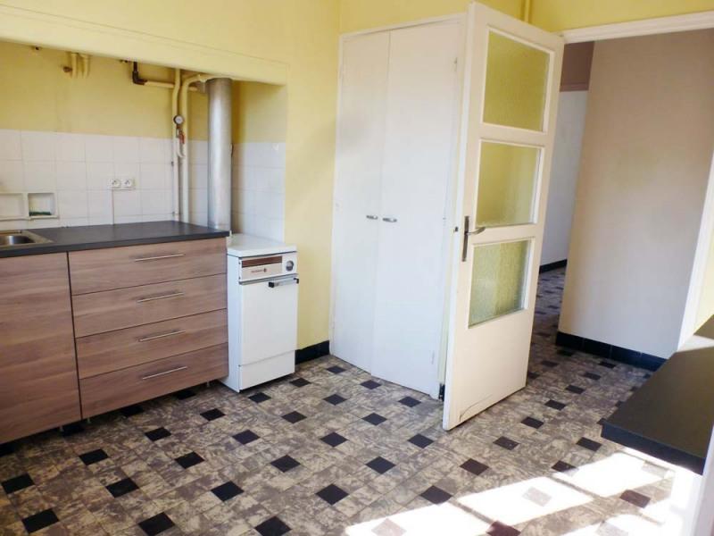Sale apartment Avignon 190000€ - Picture 5
