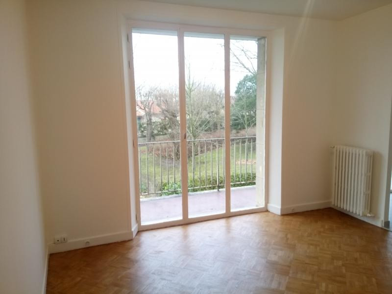 Location appartement St germain en laye 1600€ CC - Photo 1