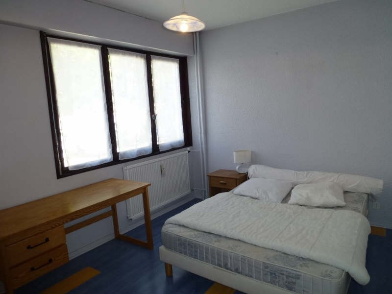 Sale apartment Chambery 105 000€ - Picture 6