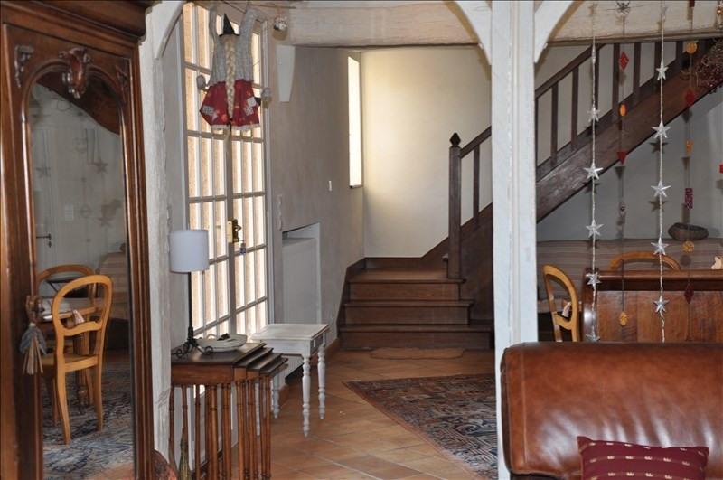 Venta de prestigio  casa St paul sur save 870000€ - Fotografía 10