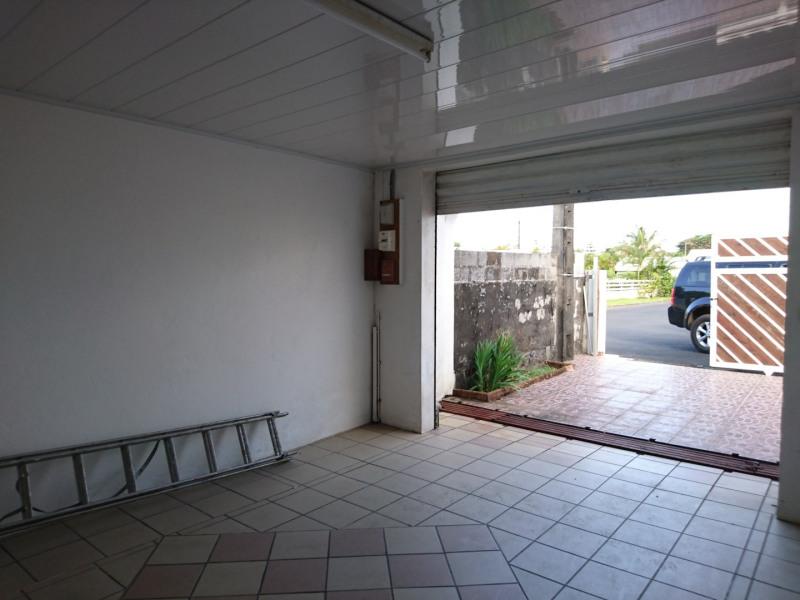 Sale house / villa Saint-andré 260000€ - Picture 7