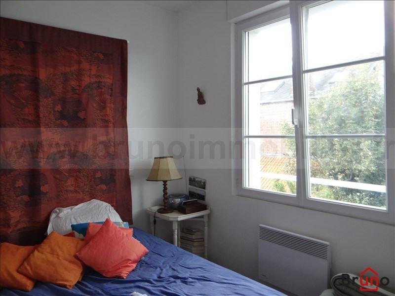Verkoop  huis Le crotoy 242000€ - Foto 5