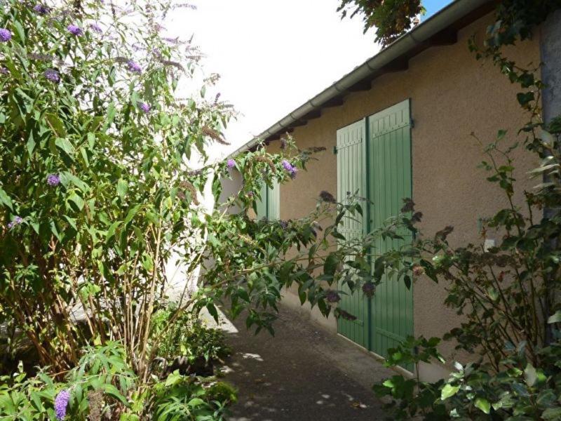 Produit d'investissement immeuble Perigueux 240750€ - Photo 2