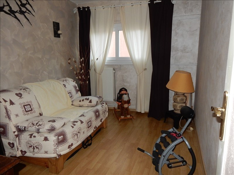 Sale apartment Vaux le penil 199 500€ - Picture 6